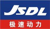 四川极速动力超微粉体设备制造有限公司